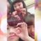 【Girls Night Out#46】Juice=Juice宮崎&宮本中野区周辺散策、京漬物トマトセットをお取り寄せ、アンジュルム相川&上國料の料理!、 他