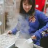 3年振りに、海外で米を炊いた人のブログ@野中美希