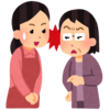 姑との仲を改善するために、嫁ができる毎日の習慣7選