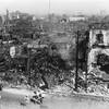犠牲者10万人超え!歴史上最大の被害を及ぼした「関東大震災」と「明治の東日本大震災」