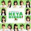 欅坂46出演の人気番組『KEYABINGO!』の動画を無料で見る!見どころを紹介!