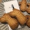 東京で見つけた門司港『BION(ビオン)』の人気クッキー、サブレ。シンプルでいて味わい深きフランス菓子。