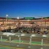 日本四大空港って何?