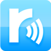 【対処】Windows/Macでradikoが聞けない場合の設定方法