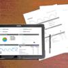 複数のテクニカル分析とファンダメンタル投資を組み合わせる。