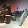 NZの国際南極センターへ【8泊9日ニュージーランド旅】