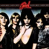 #0267) SHEER GREED / GIRL 【1980年リリース】