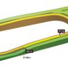 第654R 中京競馬 チャンピオンズC(GⅠ) 参考データ