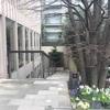 吉祥寺駅:食べログ百名店のパン屋さん「ダンディゾン (Dans Dix ans) 」に行ってきました。