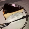 【テイクアウトスイーツ】帯広市*欧風キッチンパテでケーキを持ち帰りで購入