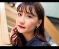 【こじまこを見ろ!】小嶋真子「AKBを馬鹿にするなっ!バ~カ!」って言えるだけの魅力と才ある美貌アイドル。