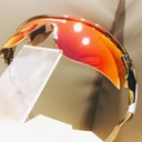 新潟県央のツルツルカチカチスマホ&眼鏡ガラスコーティング