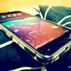 【Huawei P10 lite】auVoLTE対応アップデートはまだだけど…… #HuaweiP10lite #Huawei #スマートフォン