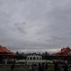 非日常のはやさを感じました。~また行きたい国、台湾~