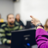 【動画編集・映像制作】社会人におすすめのスクール3選|2020年最新の情報や特徴も紹介