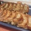 【食べログ】鶴橋の高評価餃子屋さん!味力亭の魅力を紹介します!