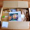 【オーストラリア】食材配達サービスのハローフレッシュを試してみました!