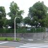 大阪めぐり(157)