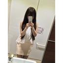 maa_wearのブログ