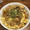 ミスト's キッチン笑 #6  親子丼