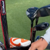 WITB ネリー・コルダ 2021年8月7日 Olympic Women's Golf Competition