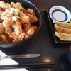現地の人にも人気な日本食を紹介します!~その1~