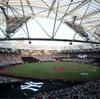 【MLBロンドンシリーズ2019】メジャーリーグがロンドンで開催されているようだ