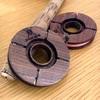 テンカラ道具考#01:Tenkara Rod Coの仕掛け巻にみるTenkaraというスタイル/レビューと感想