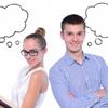 【初心者に朗報!】英語学習は「独り言」で英会話を効率よく習得出来る
