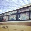 写真で見るBerryz工房ファンクラブバスツアー1日目