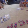 県央ボードゲーム会