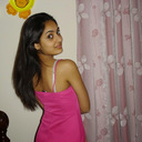 Ghaziabad escort best service fore you, we are offring best super modal girls,no1 escort service