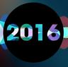 2016年はてなブログ