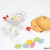 11~12歳の時に小児肥満だと心臓に悪影響? オーストラリア・研究