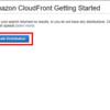 CloudFront+S3+Route53で独自ドメインでHTTPS化した静的サイトを公開