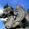 ビジネスのヒント15〜外資規制・マーケティング・PRの第1歩_インドネシア