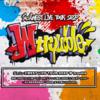 配信視聴記録47.「ジャニーズWEST LIVE TOUR 2020 W trouble」12月11日~13日(有料生配信)