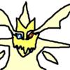 ポケモンUSUM|ウルトラネクロズマの考察・育成論・ダメージ計算【第3回ポケモン竜王戦の主役】