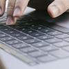 【ブログ運営】ブログ開設から半年時点でのアクセス数とGoogleアドセンス収入
