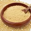 お手軽で簡単なきな粉ダイエットの効果や方法は?【美肌効果あり】