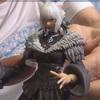 【FF14】吉P散歩で紹介されていた「ヤ・シュトラ 魔女の装い フィギュア」が気になる!【e-store】