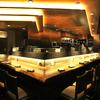 【オススメ5店】恵比寿・中目黒・代官山・広尾(東京)にある居酒屋が人気のお店