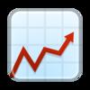 今日購入した株。情報は雑誌読み放題アプリのdマガジンでチェック!