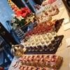365アニバーサリー クリスマススイーツブッフェ 和光市