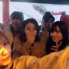 ℃-uteのSSAでのラストコンサートが6月12日に決定しました。