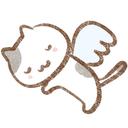 空飛び猫の戯れ言