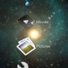 8playerでAppleTVをDLNAクライアント的に使う