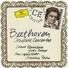 青木やよひ『ベートーヴェンの生涯』