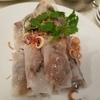 「鴻華園」 でバンクゥンは絶対食べてね!なんか懐かしいベトナム中華料理@三宮