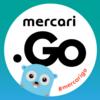 mercari.go #5
